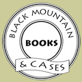 Black Mountain Books