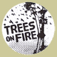 Trees on Fire logo