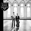 Dear Companion album by Ben Sollee and Daniel Martin Moore