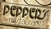 Pepper's Restaurant