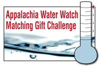 Matching Gift Challenge