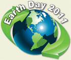 EarthDay Events