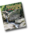The Appalachian Voice