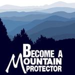 Mountain Protector