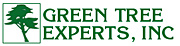 Green Tree Experts, Inc