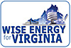 Wise Energy for Virginia