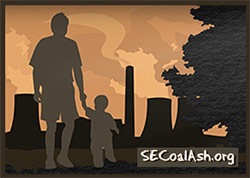 Southeast Coal Ash Summit