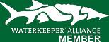 Waterkeepers Alliance