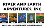 River and Earth Adventures
