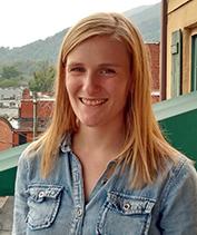 Katie Kienbaum