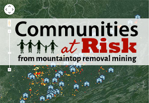 communities-at-risk-widget