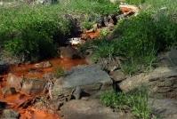 stream protection