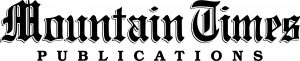 Mountain Times Logo