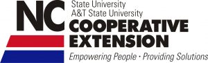 Watauga County Cooperative Extension
