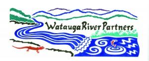Watauga River Partners Logo