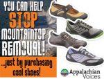 Shoe Promo