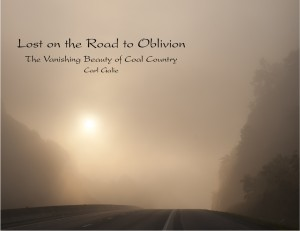 Lost on the Road to Oblivion