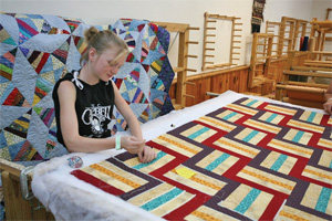 Smoky Mountain Crafts | Gatlinburg Crafts