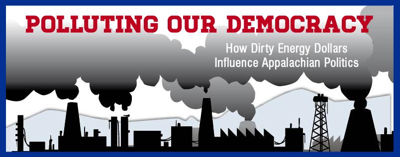 polluting_logo