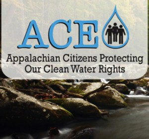Upgrades to the ACE Project website will help the efforts of citizen scientists and provide transparency for water quality monitoring processes.