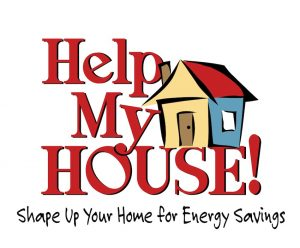 After A Successful Year The Help My House Pilot Program Proves That On Bill