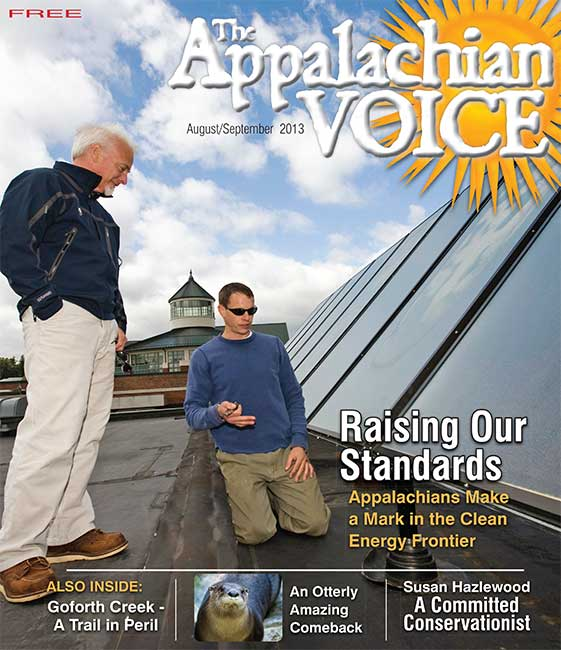 AugSept2013cover