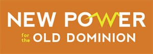 The Wise Energy Coalition is taking to the road to educate Virginians about new ways to power the Old Dominion.