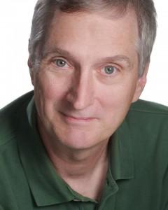 Dave Tabler runs the popular AppalachianHistory.net blog.