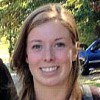 Kara Dodson