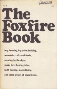 foxfirecover