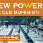 newpower
