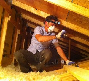 Grigsby_crawlspace
