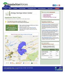 TN_AppalachianElectric_web