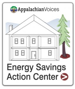 The Energy Savings Action Center is an easy-to-use tool designed to help save money and energy by promoting energy efficiency loan programs through your electric utility.