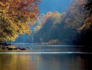 clinch-river-near-rt_-27-bridge