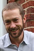 Rory McIloil