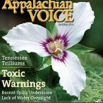 AprilMay2014_cover_small2