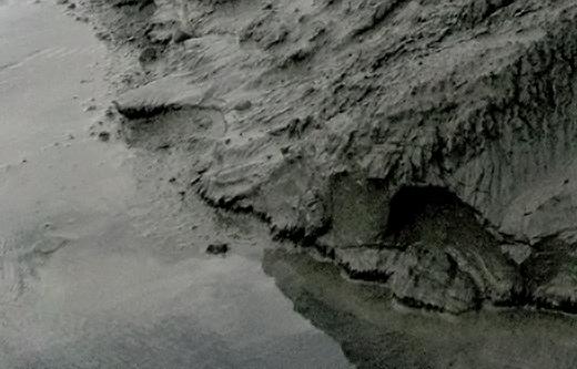 Coal ash background gt appalachian voices
