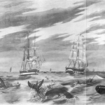 WhalingVoyage_ca1848_byRussell_and_Purrington_detail_NewBedfordWhalingMuseum8