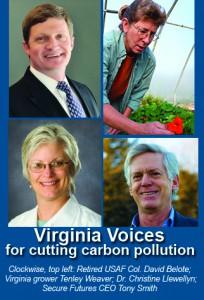 virginia-voices