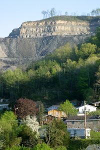 A federal appeals court reaffirmed EPA's authority to coordinate with other agencies to apply science throughout the mountaintop removal permitting process.