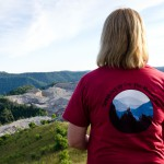 Mountaintop_Removal_WV_2014_282