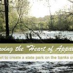 State Park article slider