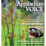 04_AugSept2014_cover