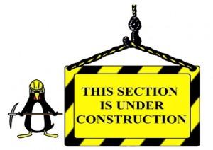 construction-clip-art-4cbnkXpcg