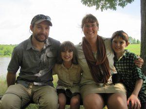 mullinsfamily