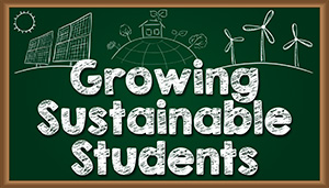 sustainable_students
