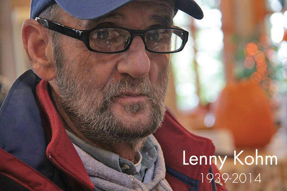lenny_kohm