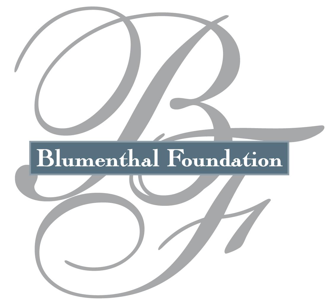 bfoundation-logo