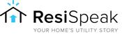 resispeak-logo